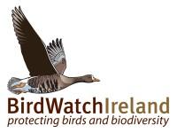 BirdWatch_Ireland-200x150