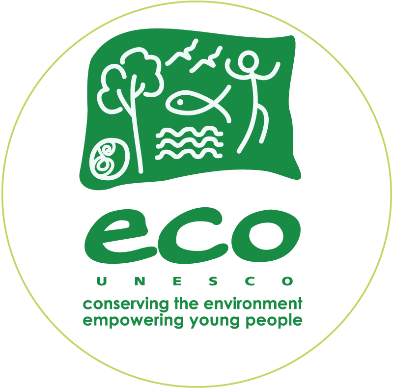 ECO-UNESCO 2 day course on Education for Sustainable ...