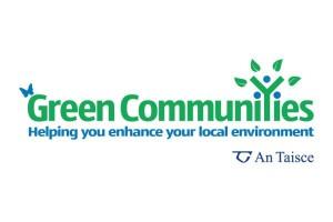 an-taisce-green-communities_rgb