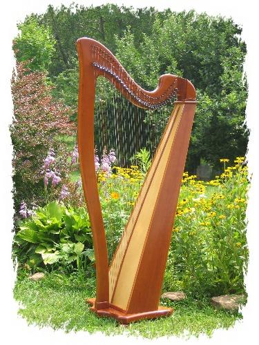 majesty_harp
