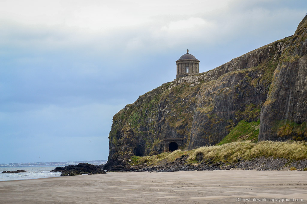planet surf location with Gallery Of Game Of Thrones Northern Ireland Locations on History Of Reported Fatal Shark Attacks furthermore 2177920 moreover Talallaresort furthermore Beautiful White Shark Mouth Hd in addition Location   maps.