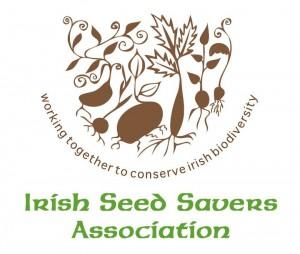 Irish-seed-logo