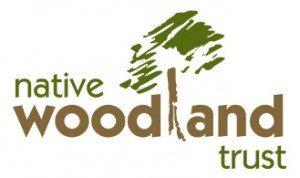 Native-Woodland-Trust-Logo-300x178