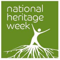 heritage week
