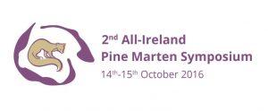 Final-PM-Symposium-Logo-01-768x317