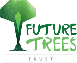 future-trees-trust-logo (1)