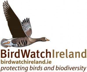 birdwatch-logo-300x247