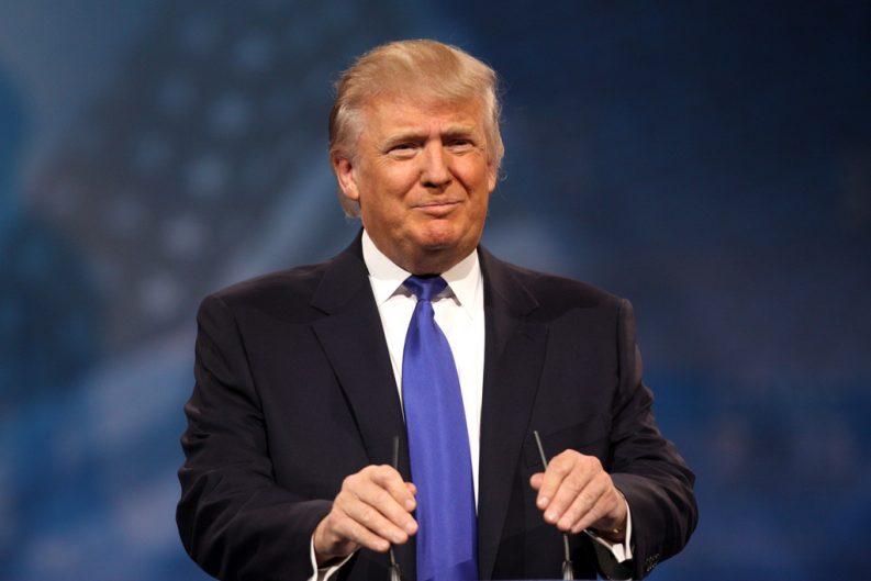 president trump climate paris agreement