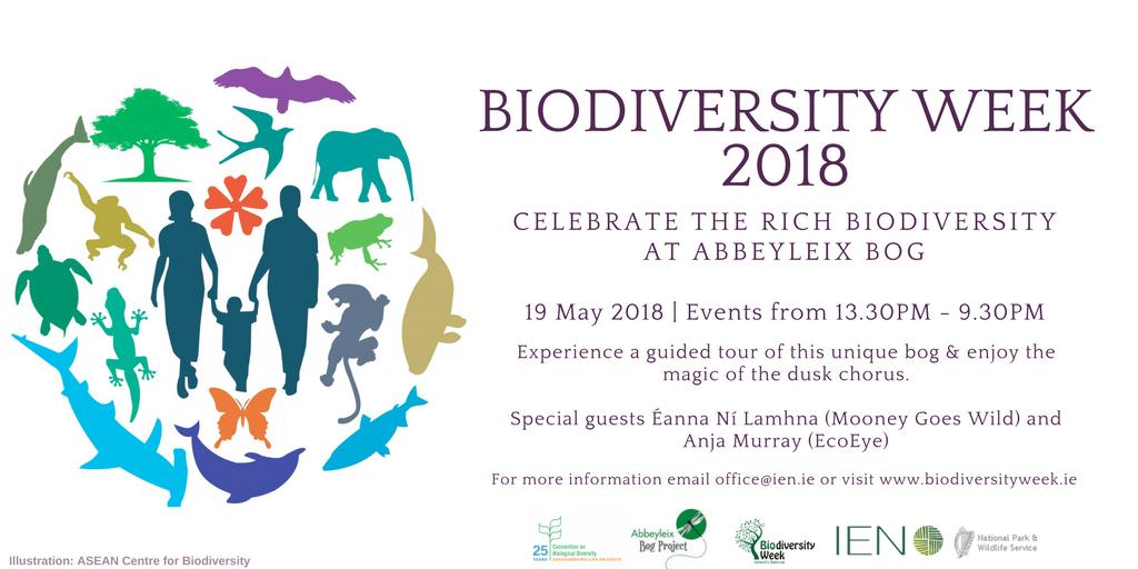 importance of biodiversity
