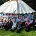 Photo: Transition Town Kinsale