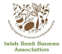 Irish_Seed_Savers_Logo_Small (1)