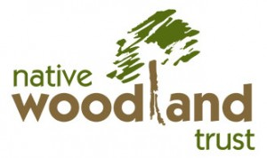 Native-Woodland-Trust-Logo