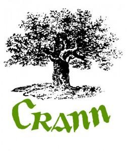 Crann_logo_name_included