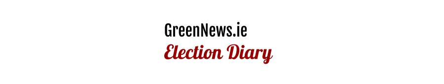 GN Election diary
