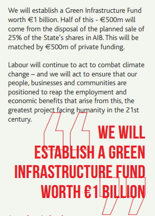 Labour green infrastructure image2