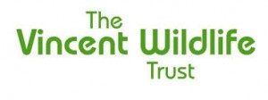 Vincent Wildlife Trust