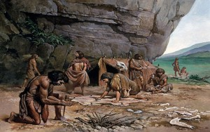 Who-were-the-cavemen1