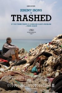 Film-Trashed-300x450