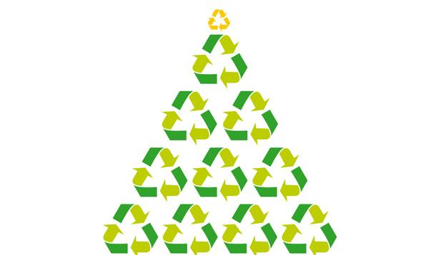 Top Ten Tips for a Green Christmas - Green News Ireland