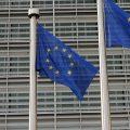 European Commission Bayer Monsanto