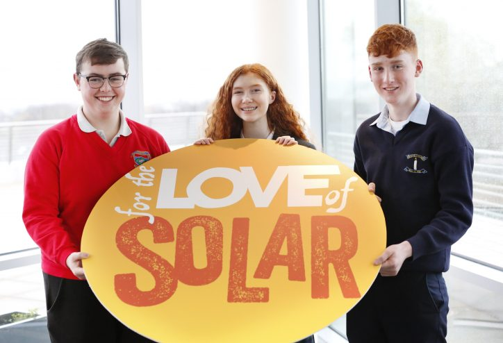 Nationwide Solar Schools Competition Launched Green News
